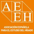 La Asociación Española para el Estudio del Hígado edita el 'Libro Blanco de la Hepatología en España'