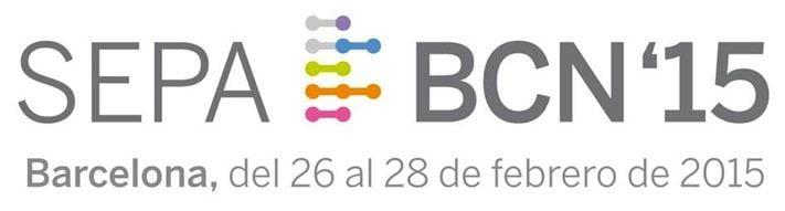 SEPA BCN ́15, cita científica de los profesionales de la salud bucodental