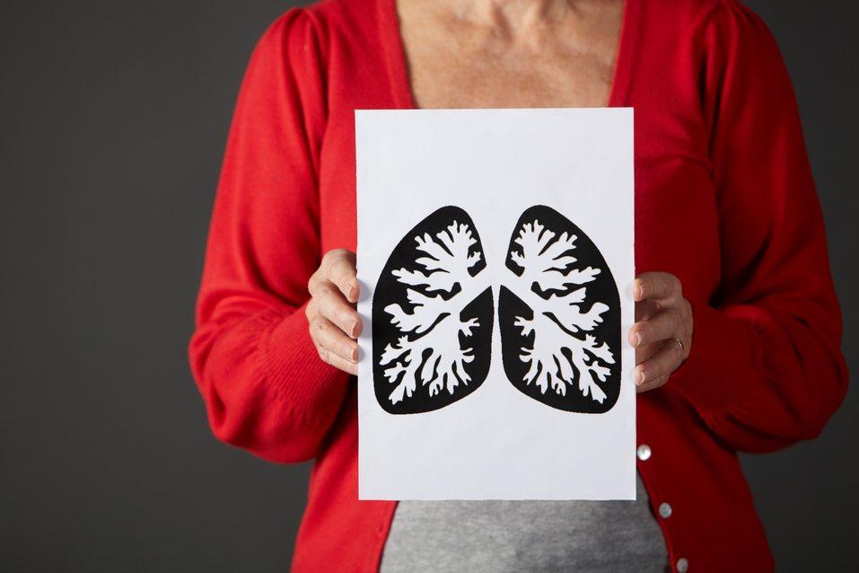 Foro de consulta para familiares y pacientes con fibrosis pulmonar idiopática