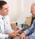 consulta medico hombre