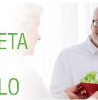 dieta abuelo