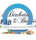 la-diabetes-en-tu-barrio