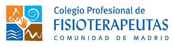 El Colegio de Fisioterapeutas de Madrid lanza el canal 'Fisio TV'