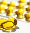 oil pills