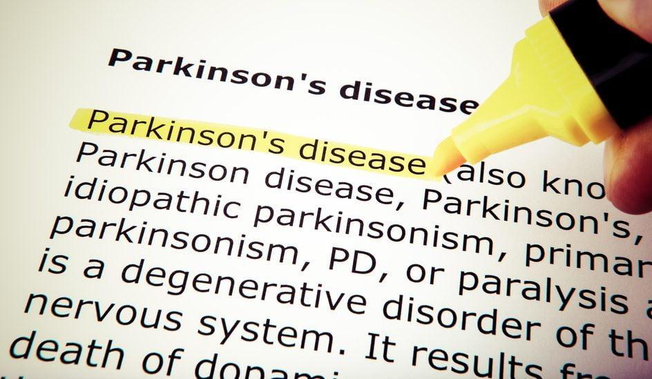 Neurólogos de toda España profundizan en la enfermedad de Parkinson
