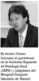 Nestor Szerman