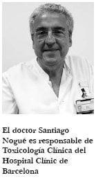 Santiago Nogue