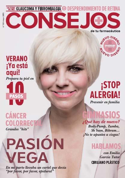 portada 183