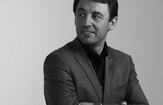 "Doctor Moisés Martín: ""La cirugía estética repunta a niveles de antes de la crisis"""
