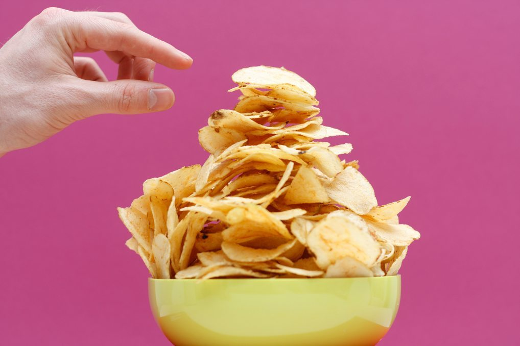 Que tener que debo comer para eliminar la grasa abdominal segundo debe comer