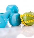 dieta ejercicio obesidad sobrepeso