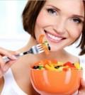 dieta_saludable_-e1365004990554