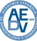 aedv, dematologo