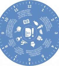 Infografía_Reloj Nocturno - BAJA