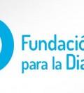 Fundación-para-la-Diabetes