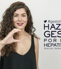 campaña-gesto-hepatitis-boceto-definitivo