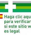 logotipo venta online farmacias