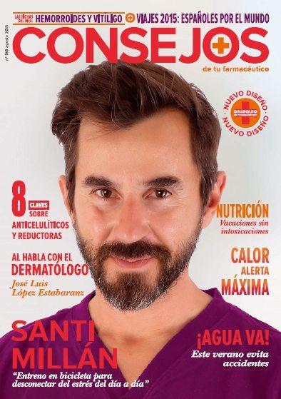 portada 186