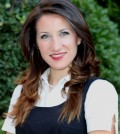 Foto Amaya Terrón (psicóloga)