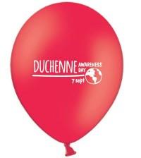 World-Duchenne-Awareness-Day-Balloon-11