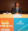 Dr. FelipeJulio_ramirez