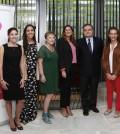 Presentación 'Yo, aquí y ahora- ejercicio y nutrición en cáncer de mama' - Novartis Oncology - Madrid