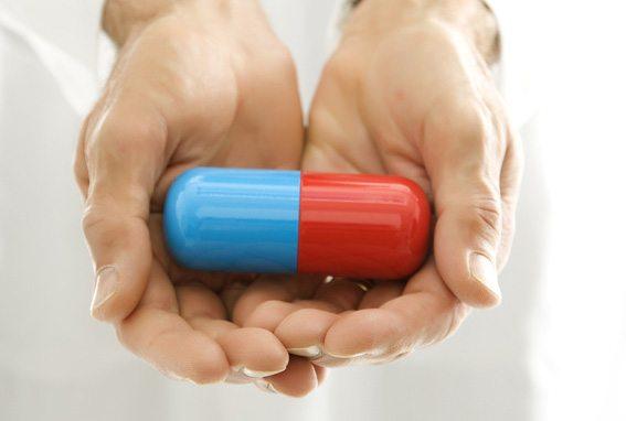 El COF de Barcelona edita un formulario para personalizar los tratamientos paliativos