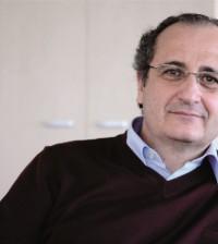 Prof Andres Moya