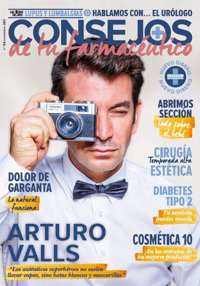 portada 189