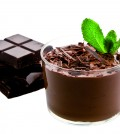 RECETA CHOCOLATE copia