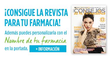 Consigue tu revista