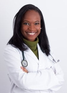 """Doctora Mary Hady Hidalgo: """"Un porcentaje importante de niños presentan ansiedad ante una cirugía"""""""