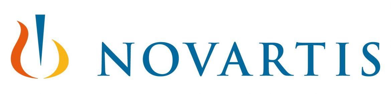 Novartis lidera el ranking de laboratorios farmacéuticos con mejor reputación