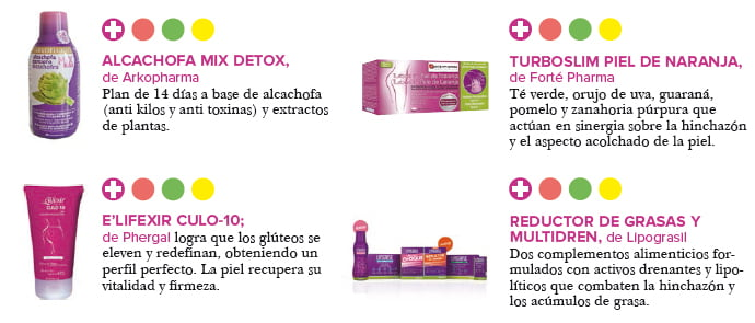 productos detox