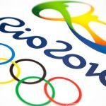 juegos olimpicos zika