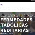 Congreso FEEMH