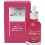 aceite germinal