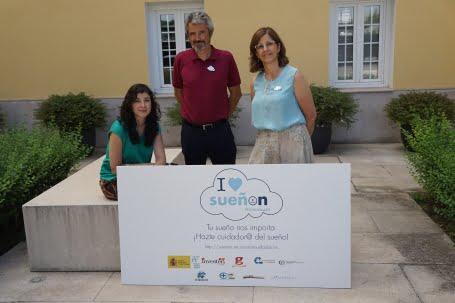 SueñOn: una campaña para respetar el sueño de los pacientes hospitalizados