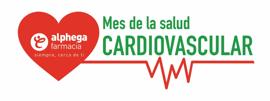 Alphega Farmacia presenta los resultados de la campaña 'Mes de la Salud Cardiovascular'