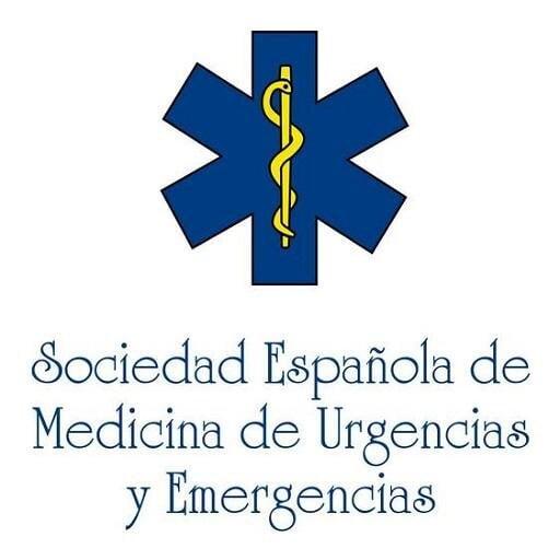 Curso de formación online 'Angioedema en urgencias'