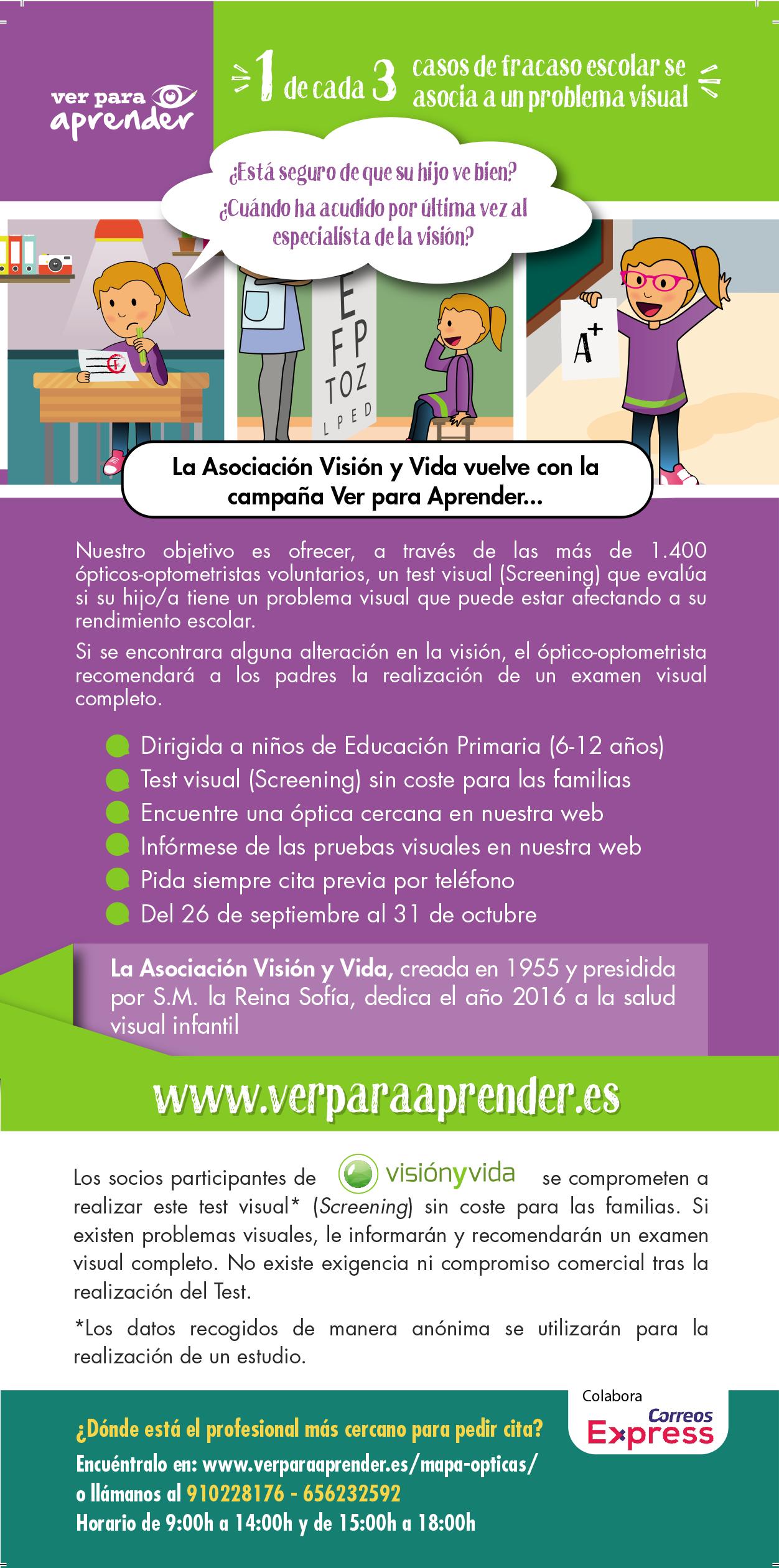flyer-castellano-septiembre-1