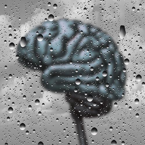 El 80% de los casos de alzheimer leves están sin diagnosticar