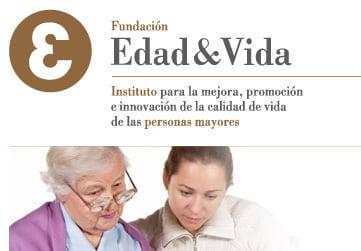 Nuevas Mesas de Diálogo, de la Fundación Edad & Vida