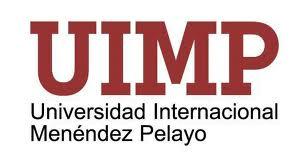 Curso sobre resistencias antimicrobianas de la UIMP
