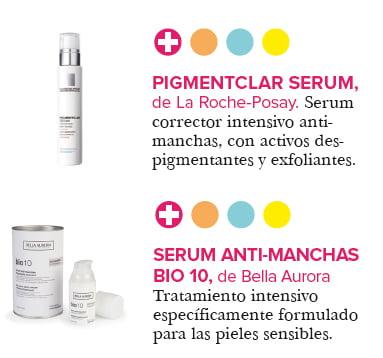 pigmentaclar