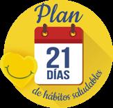 Plan de 21 días para prevenir la enfermedad cardiovascular
