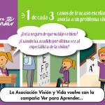 vision-vida