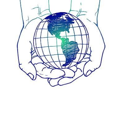 Primer lunes de octubre, Día Mundial del Hábitat