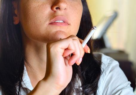 España, país con más incidencia de cáncer de laringe, ¡conoce los síntomas!