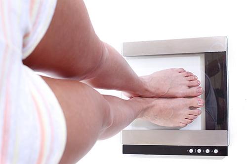 """Los endocrinos advierten sobre la proliferación de """"dietas mágicas"""" y sus riesgos"""